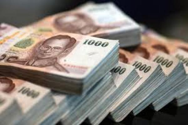 La croissance de l'économie thaïlandaise devrait dépasser les 4 % pour l'année 2018