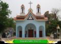 Le Pape François crée un nouveau diocèse en Thaïlande