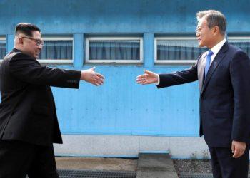 La Thaïlande salue la réussite du sommet coréen