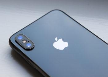 Apple annonce un bénéfice de 13,8 milliards $, malgré un ralentissement des ventes d'iPhone