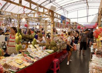 La confiance des consommateurs thaïlandais au plus haut depuis plus de 3 ans