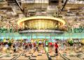 Singapour-Kuala Lumpur est la ligne aérienne internationale la plus fréquentée au monde