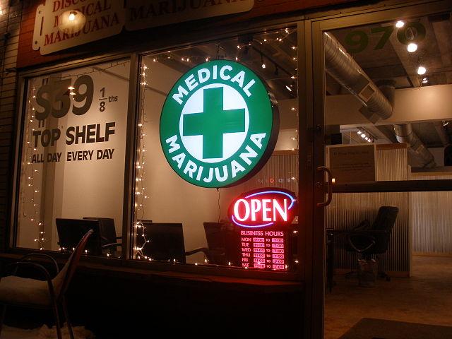 Un projet de loi pourrait permettre la culture du cannabis à des fins médicales et de recherche en Thaïlande