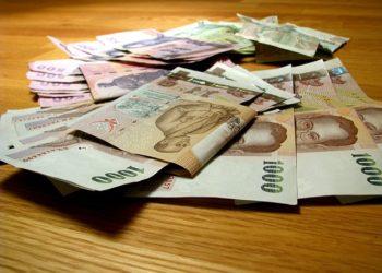 6 raisons d'utiliser TransferWise pour envoyer de l'argent en Thaïlande