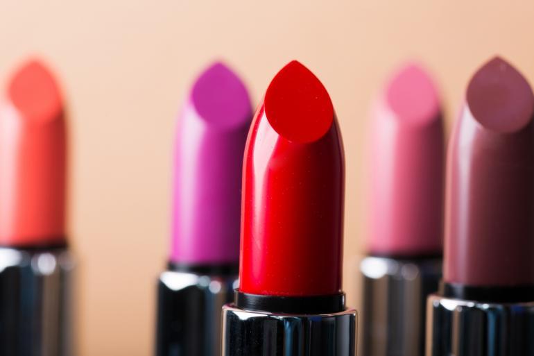 La Thaïlande a publié une nouvelle réglementation afin d'assurer une meilleure transparence et qualité pour les produits cosmétiques