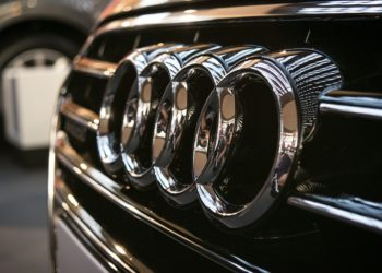 Audi rappelle 60 000 voitures pour un problème de logiciel