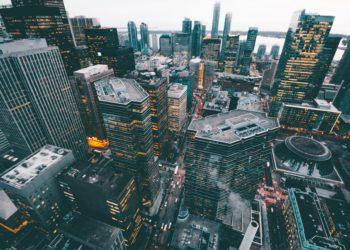 Les deux tiers de la population mondiale vivront en ville d'ici 2050