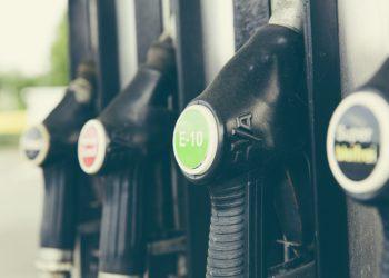 La Thaïlande va créer un fonds pour compenser la hausse des prix du pétrole