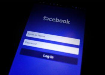 Facebook a fermé 583 millions de faux comptes au 1er trimestre 2018