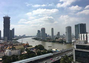 Les investisseurs étrangers en Thaïlande continuent de réclamer la levée du plafond de propriété