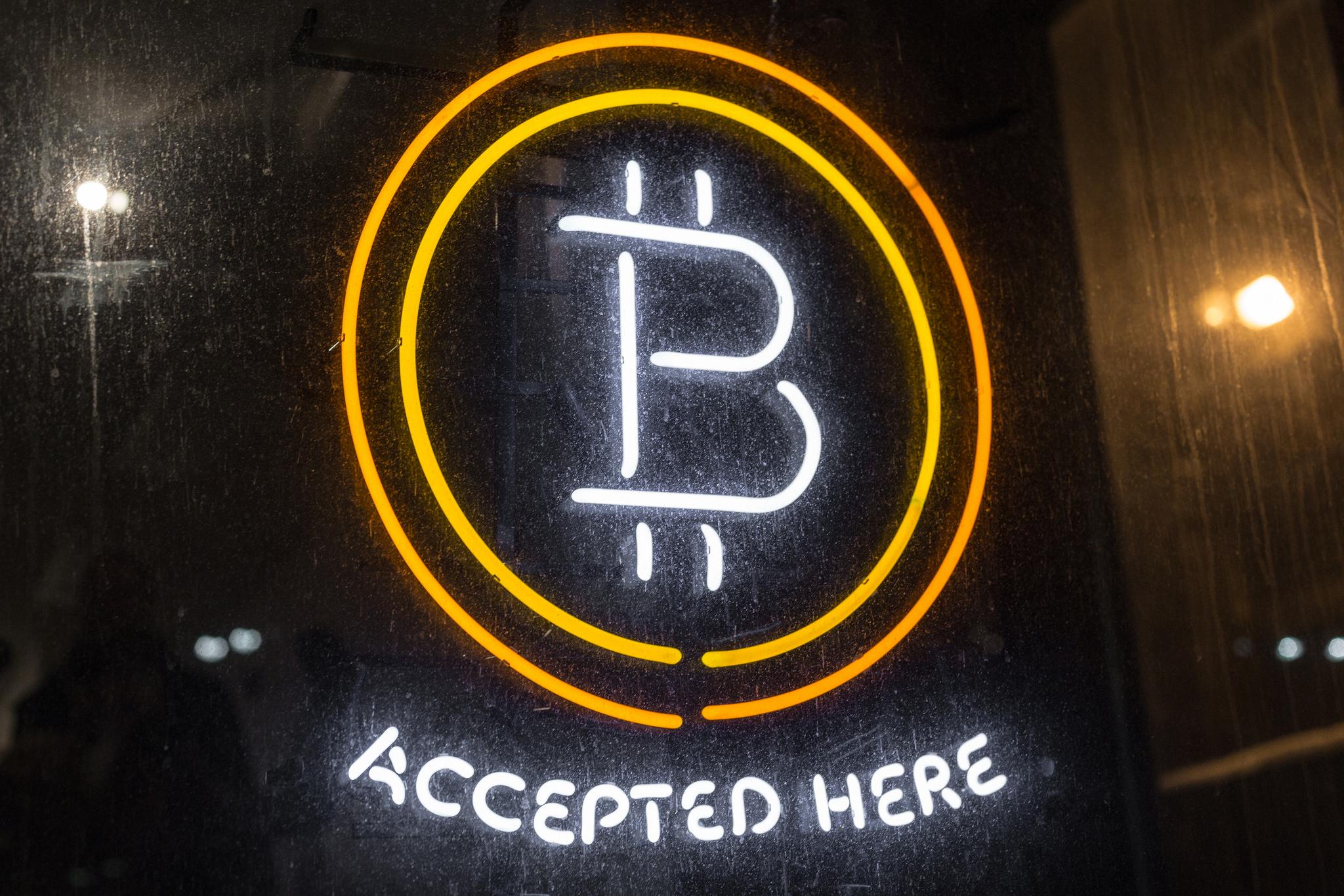Des experts bancaires ont indiqué dans un rapport publié lundi que les cryptomonnaies comme le bitcoin sont trop imparfaites et trop instables pour être utilisées comme une monnaie légitime au niveau mondial
