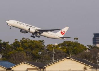 Japan Airlines veut se lancer dans les vols low-cost