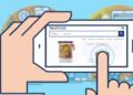Le gouvernement veut doubler les ventes de produits thaïs via sa boutique en ligne
