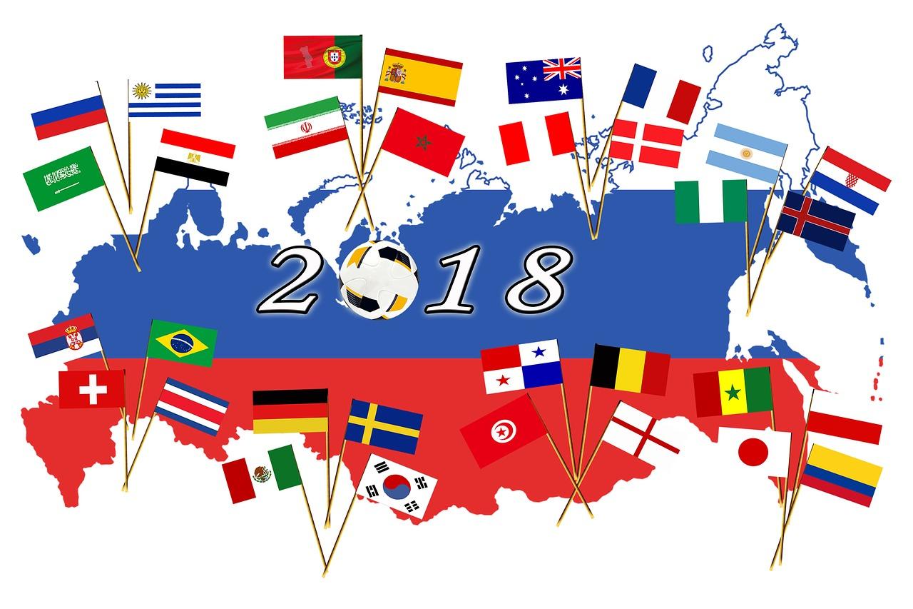 Alors que la Coupe du Monde de football approche, un sondage a révélé que l'Allemagne était le pays favori pour remporter la compétition auprès des thaïlandais