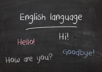 Maîtrise de l'anglais dans l'ASEAN : Singapour au top, le Laos bon dernier