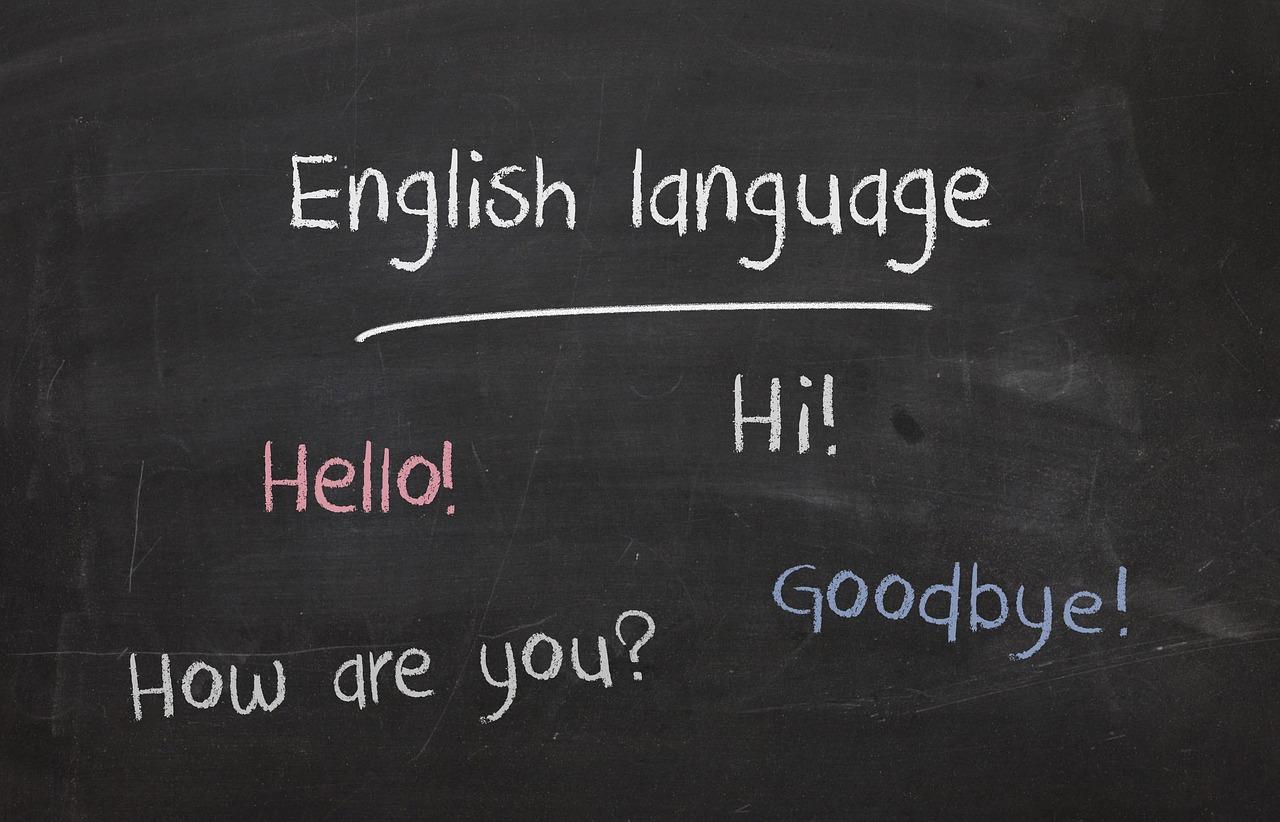 Singapour domine l'ASEAN pour la maîtrise de l'anglais alors que le Laos est à la traîne