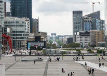 France : la croissance devrait être moins élevée que prévu en 2018