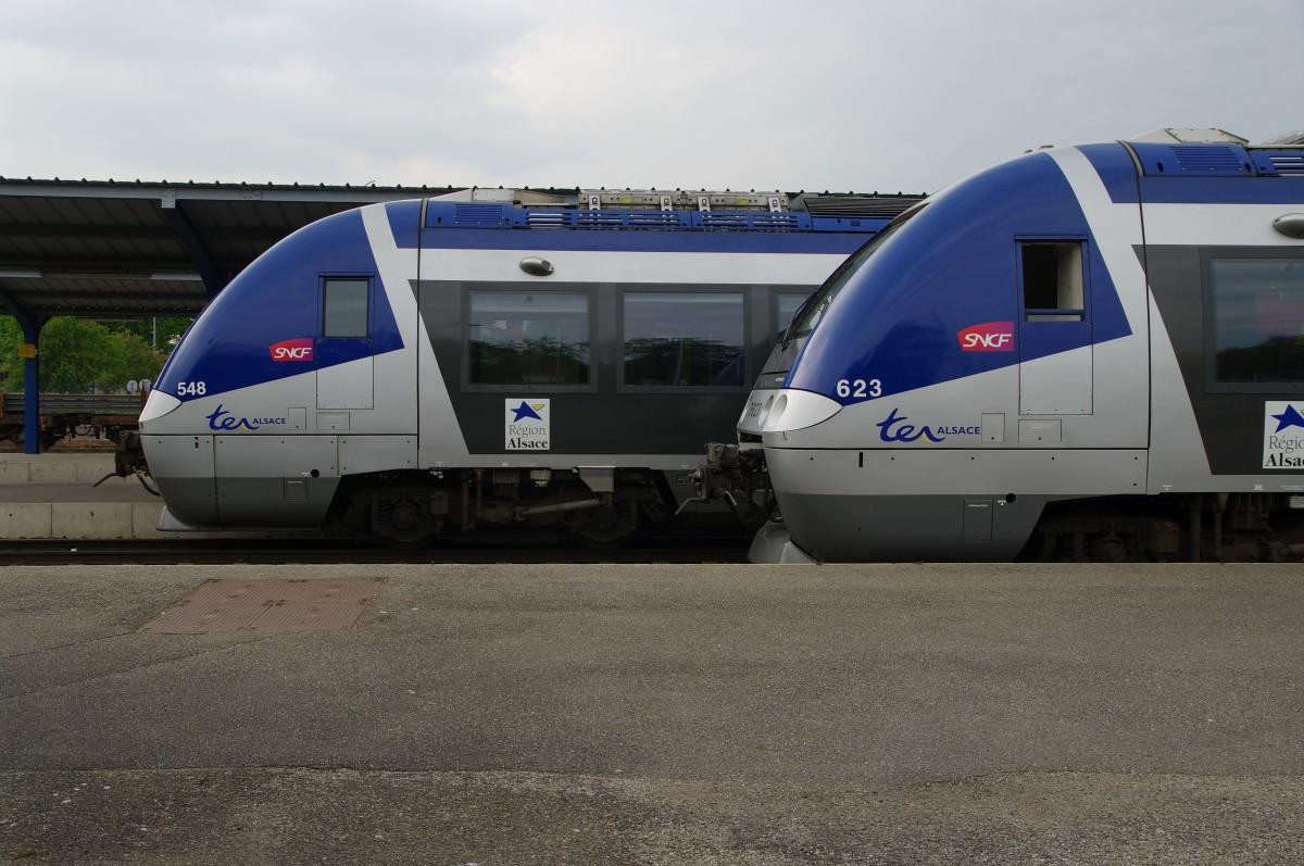 Le Sénat français a largement adopté en première lecture le projet de loi sur la SNCF