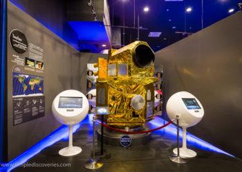 La Thaïlande devrait confirmer l'achat d'un satellite à Airbus lors de la visite de Prayut en France