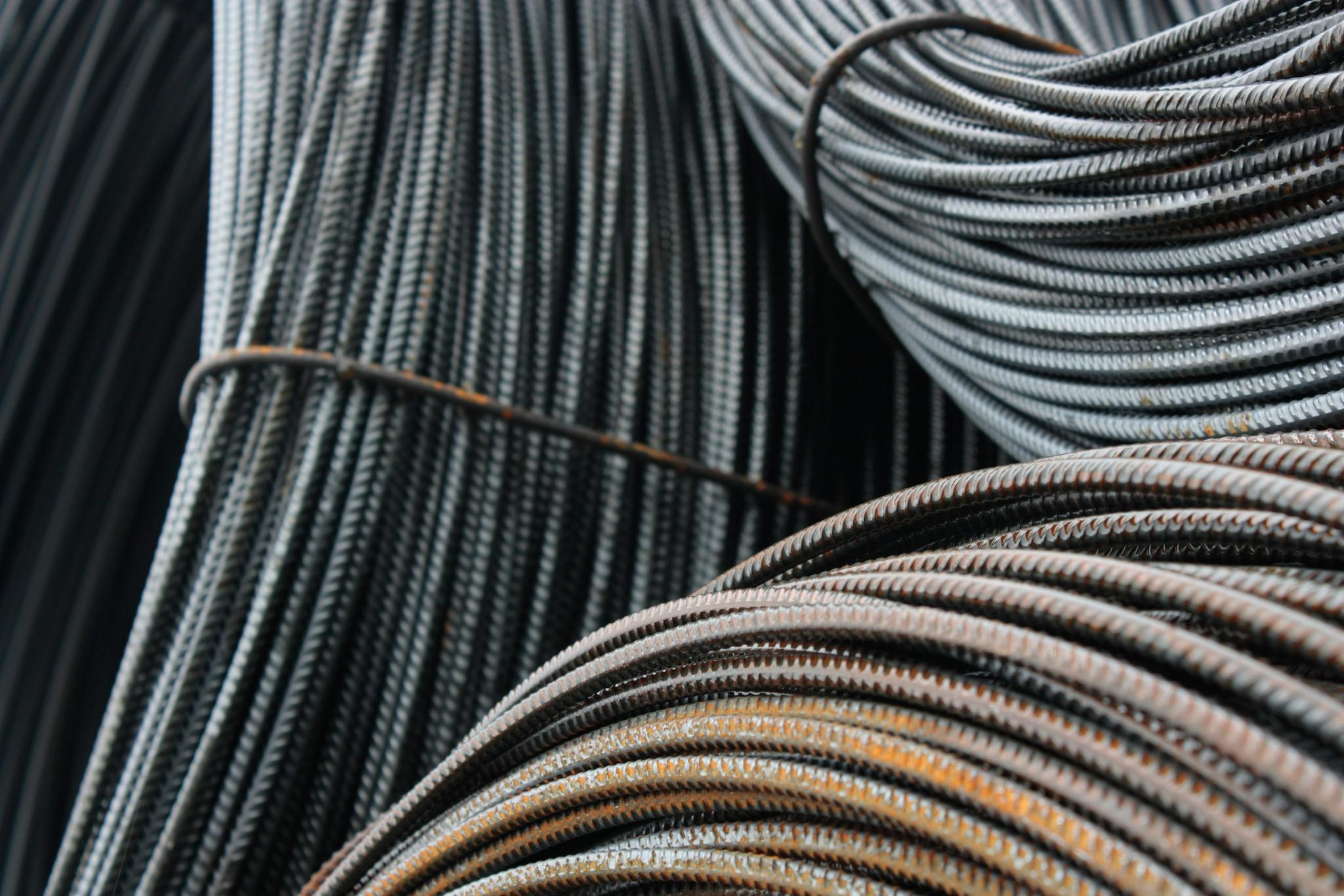 L'Union européenne a provisoirement exempté la Thaïlande de ses droits de douane sur l'acier