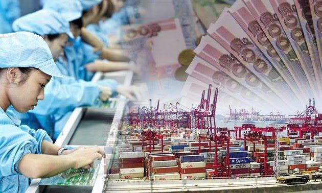 La Banque de Thaïlande a déclaré que les fluctuations actuelles du baht n'avaient que peu d'impact sur l'économie globale du pays
