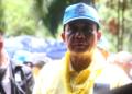 Tham Luang : le Premier Ministre thaïlandais félicite et remercie les sauveteurs