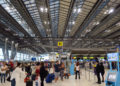 Le nombre de touristes européens en Thaïlande ralentit au mois de juillet
