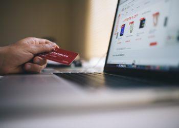 En Thaïlande, le paiement électronique a trouvé sa voie
