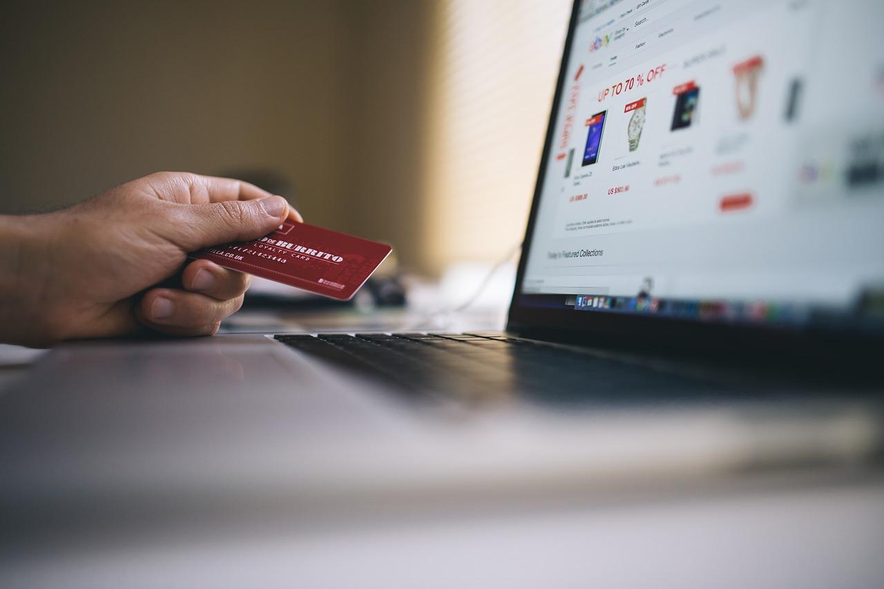 Les moyens de paiement électronique sont en forte augmentation en Thaïlande, boostés par le commerce en ligne