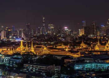 12 choses intéressantes à savoir sur Bangkok