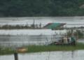 7 provinces du nord-est de la Thaïlande touchées par des inondations