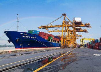 Thaïlande : les exportations battent des records