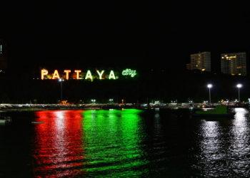 Comment aller de Bangkok à Pattaya : taxi ou bus ?