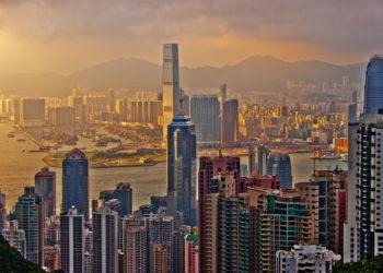 Hong Kong assouplit sa politique d'immigration pour attirer de nouveaux experts du secteur technologique