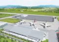 Chonburi : des investisseurs français intéressés par la construction d'un centre de maintenance aéronautique