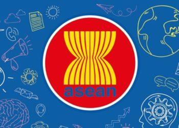 La Thaïlande présidera l'ASEAN en 2019