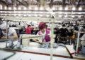 L'Asie du Sud-Est connaît un essor des investissements, grâce à la guerre commerciale