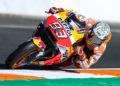 MotoGP : Marquez remporte le premier Grand Prix de Thaïlande