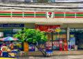 7-Eleven Thaïlande va tester la livraison à domicile