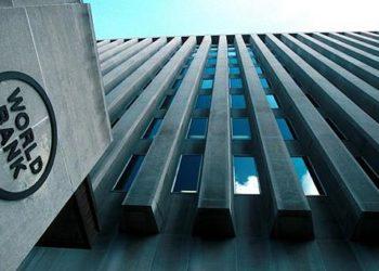 La Banque Mondiale revoit ses prévisions de croissance à la hausse pour la Thaïlande