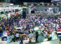 Les ventes de voitures neuves en Thaïlande devraient dépasser 1 million, une première en 5 ans