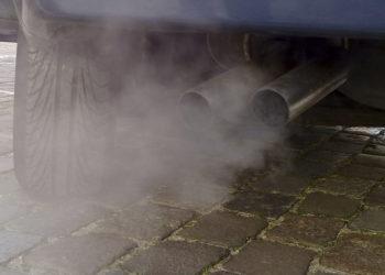 La pollution de l'air en Europe reste à des niveaux mortels