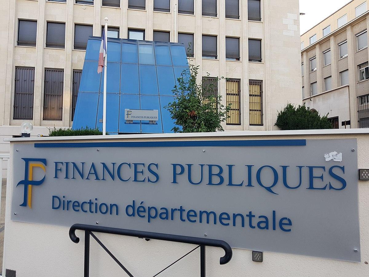 Les statistiques officielles révèlent que la France est l'État de l'UE le plus lourdement taxé pour la troisième année consécutive