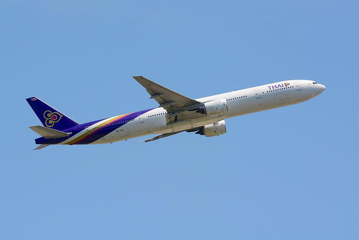 La compagnie aérienne nationale Thai Airways présentera ce mois-ci un nouveau plan pour relancer ses activités