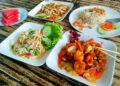 """La cuisine thaïe est-elle """"menacée"""" par les influences étrangères ?"""