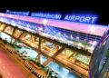 Airports of Thailand annonce des profits en hausse de 22%