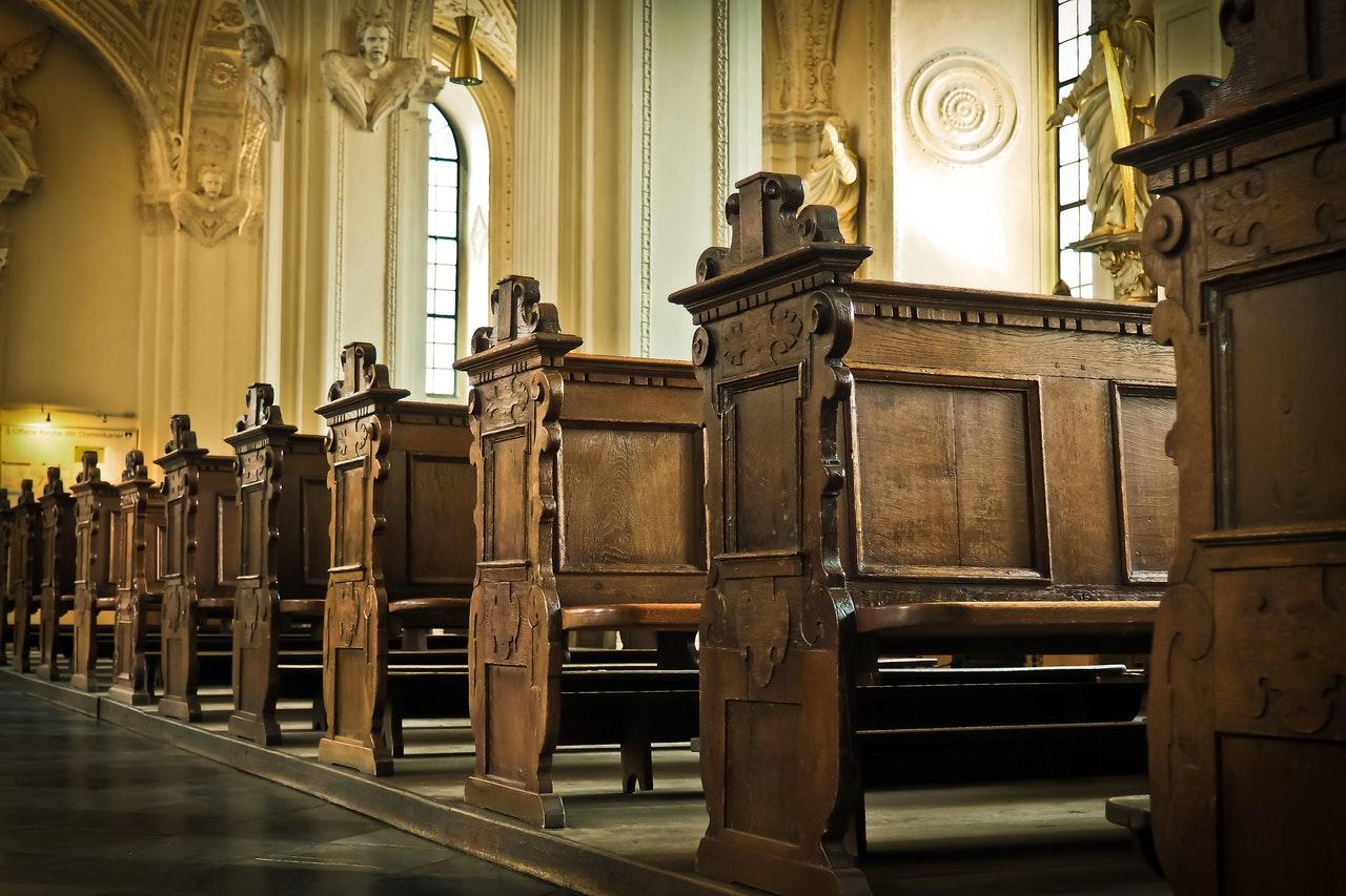 La Malaise va procéder à l'expulsion de quatre touristes finlandais, accusés d'avoir distribué des objets chrétiens dans le pays