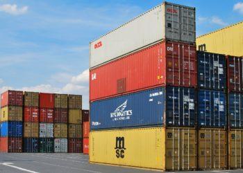 Les exportations de la Thaïlande en hausse de 8,7% en octobre