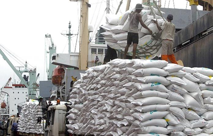 La signature de deux contrats, avec la Chine et les Philippines, devrait permettre à la Thaïlande d'atteindre ses objectifs d'exportation de riz en 2018