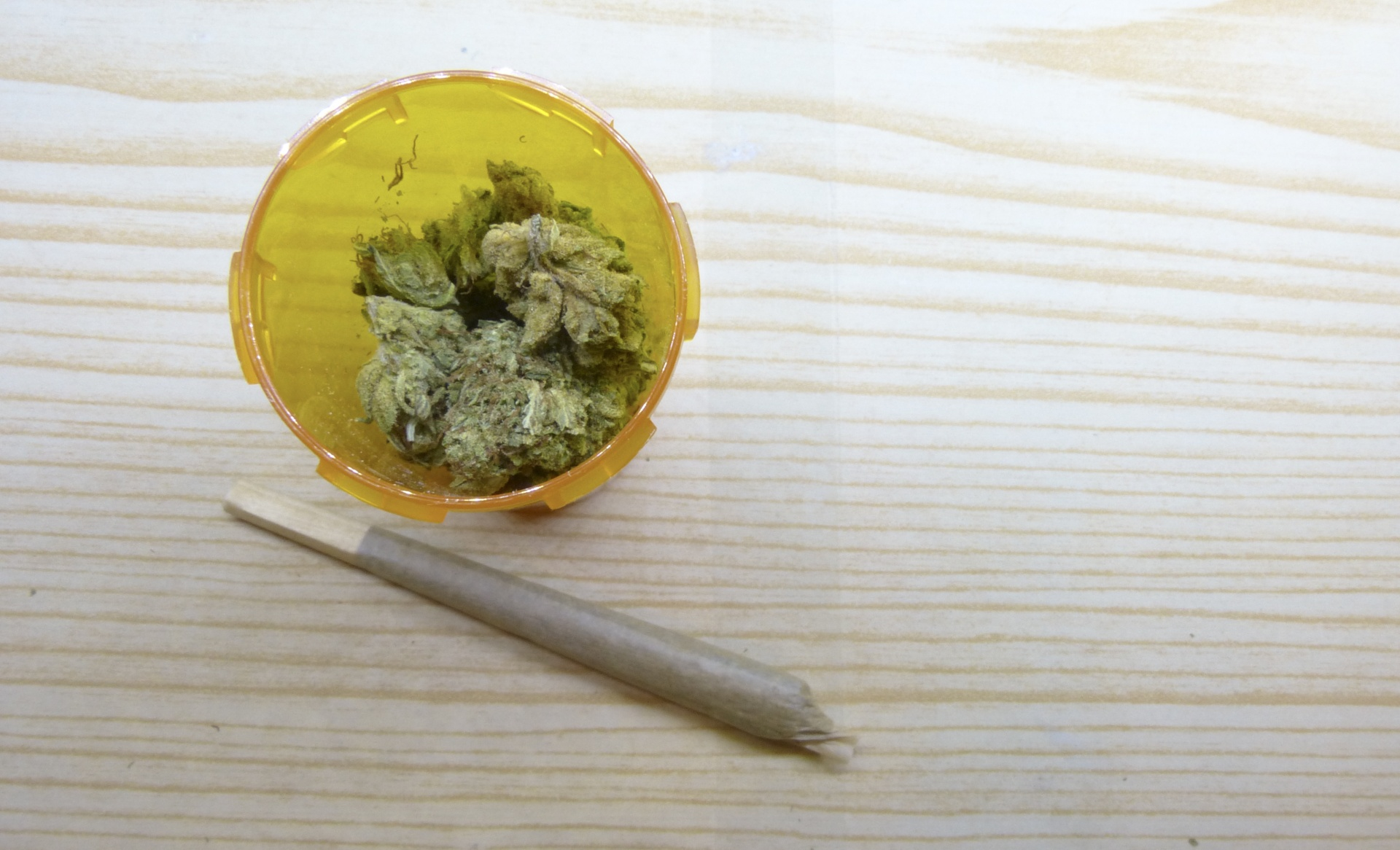 La France a voté vendredi l'introduction d'amendes fixes pour consommation de drogue